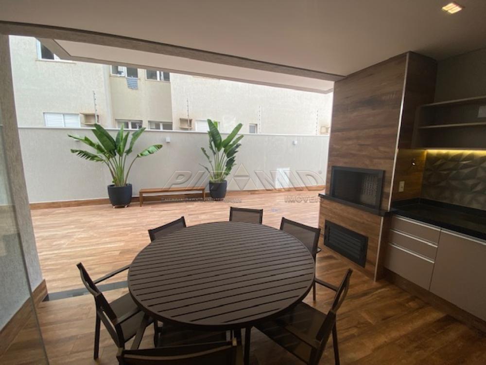 Alugar Apartamento / Padrão em Ribeirão Preto R$ 2.500,00 - Foto 30