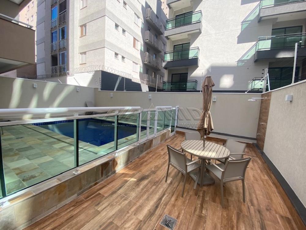 Alugar Apartamento / Padrão em Ribeirão Preto R$ 2.500,00 - Foto 33