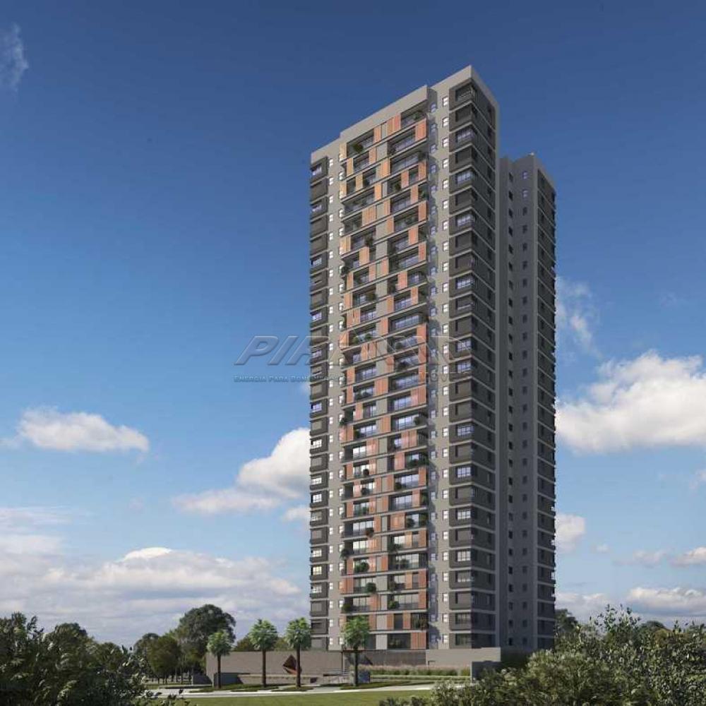 Comprar Apartamento / Lançamento em Ribeirão Preto R$ 954.000,00 - Foto 2