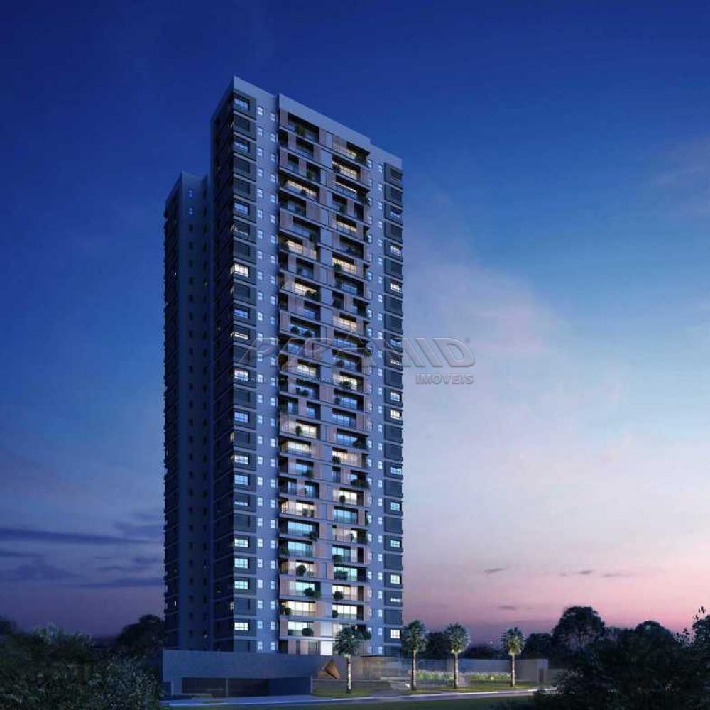 Comprar Apartamento / Lançamento em Ribeirão Preto R$ 954.000,00 - Foto 3