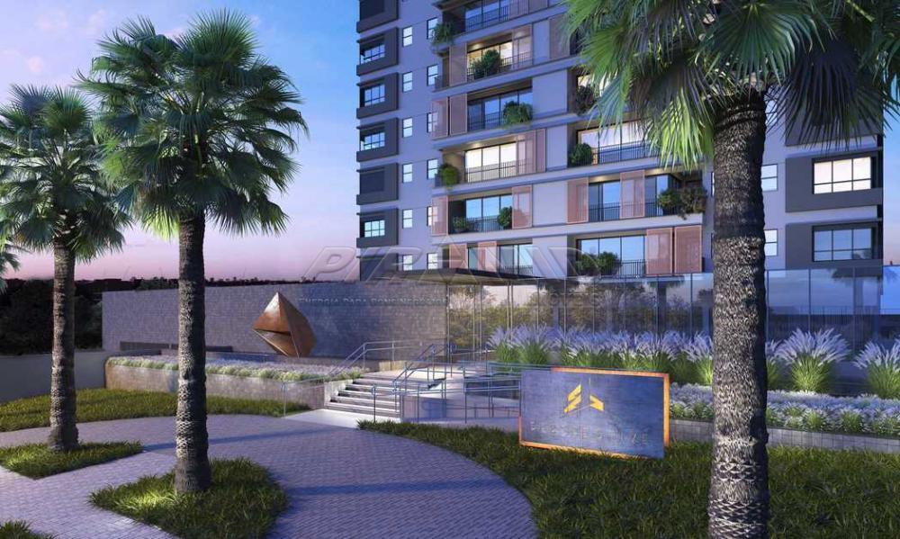 Comprar Apartamento / Lançamento em Ribeirão Preto R$ 954.000,00 - Foto 5