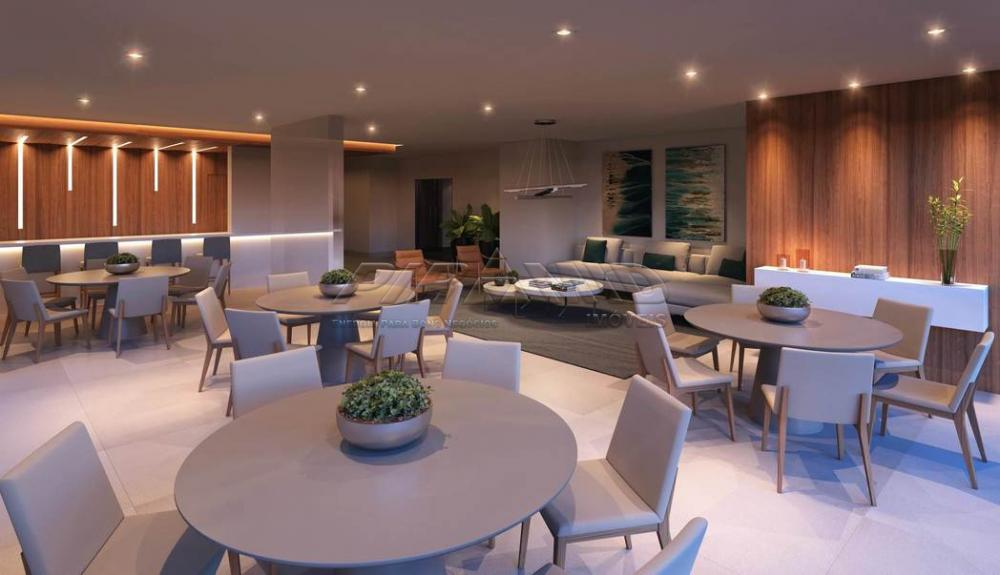 Comprar Apartamento / Lançamento em Ribeirão Preto R$ 954.000,00 - Foto 12
