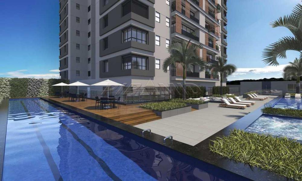 Comprar Apartamento / Lançamento em Ribeirão Preto R$ 954.000,00 - Foto 10