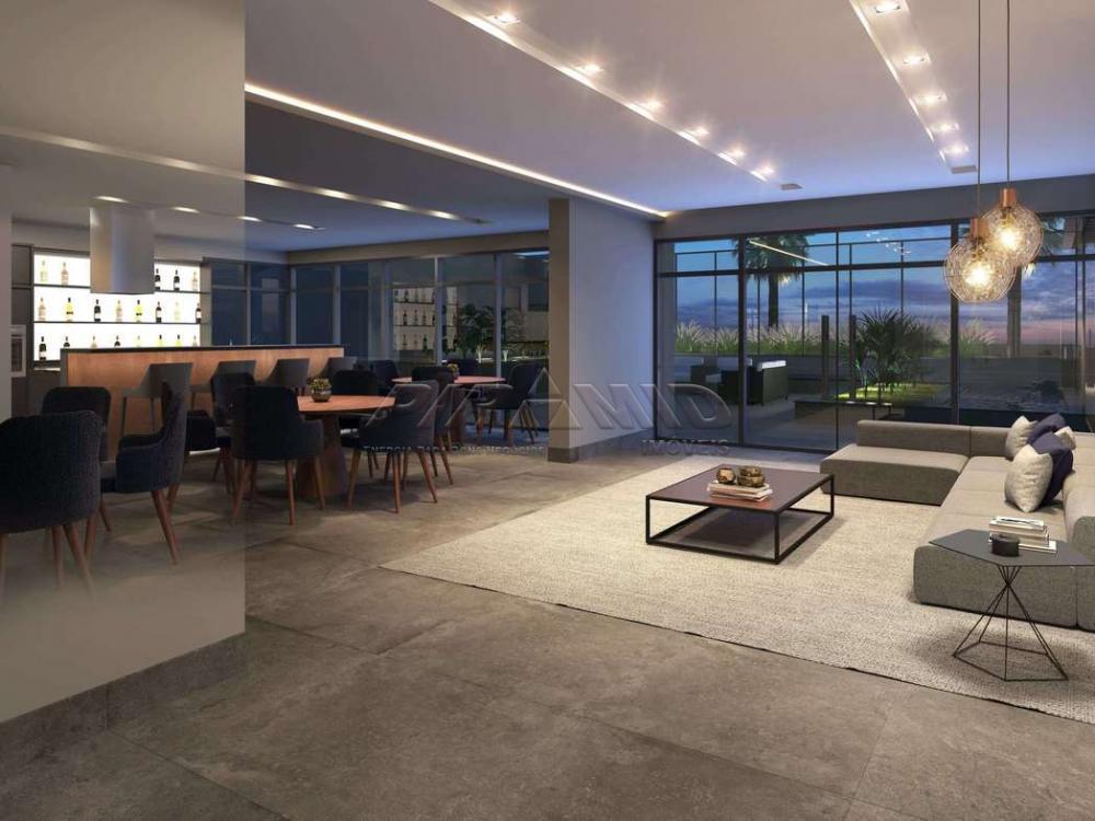 Comprar Apartamento / Lançamento em Ribeirão Preto R$ 954.000,00 - Foto 19