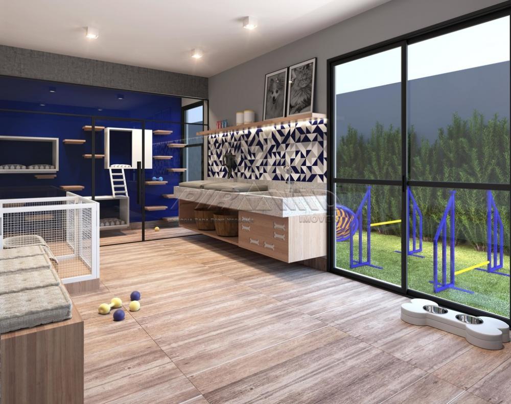 Comprar Apartamento / Lançamento em Ribeirão Preto R$ 954.000,00 - Foto 23