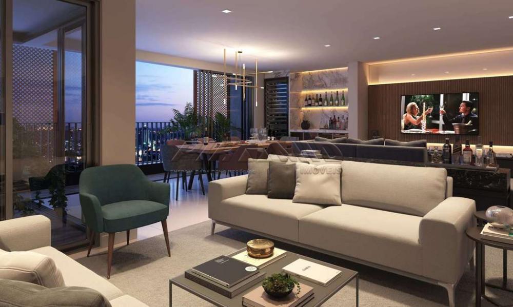 Comprar Apartamento / Lançamento em Ribeirão Preto R$ 954.000,00 - Foto 26