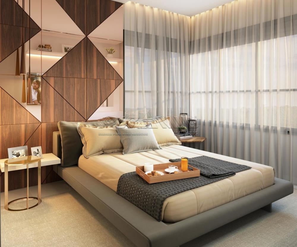 Comprar Apartamento / Lançamento em Ribeirão Preto R$ 954.000,00 - Foto 28
