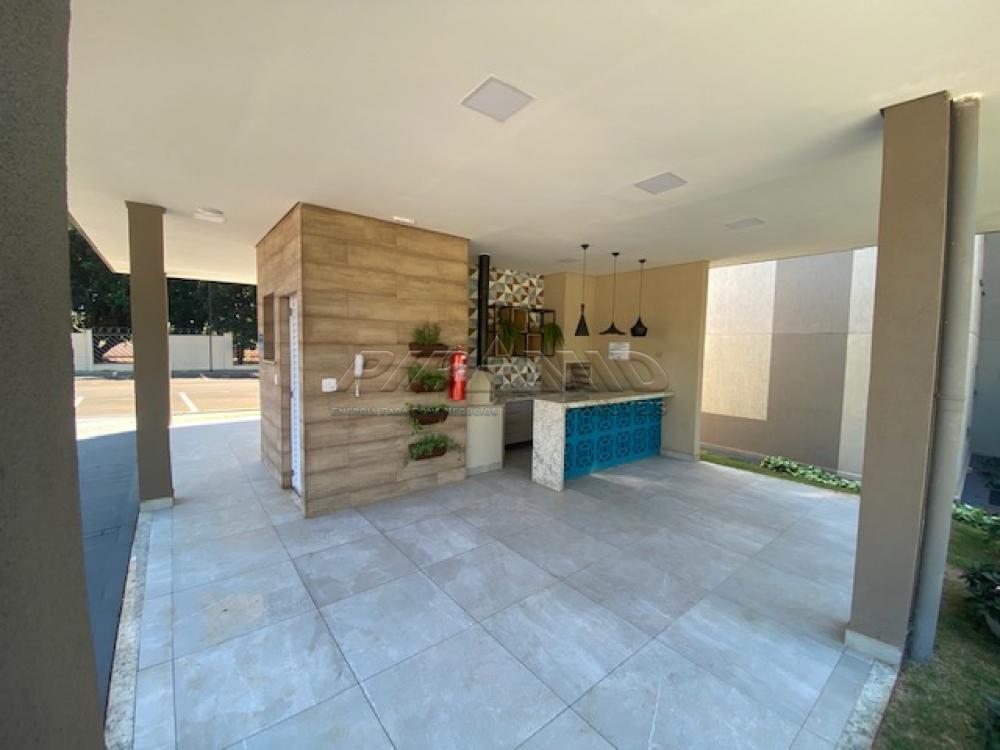 Alugar Apartamento / Padrão em Ribeirão Preto R$ 630,00 - Foto 18