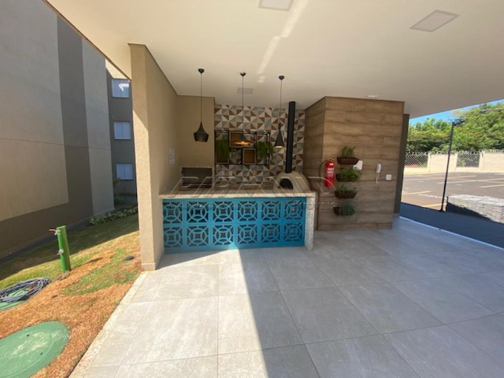 Alugar Apartamento / Padrão em Ribeirão Preto R$ 630,00 - Foto 19