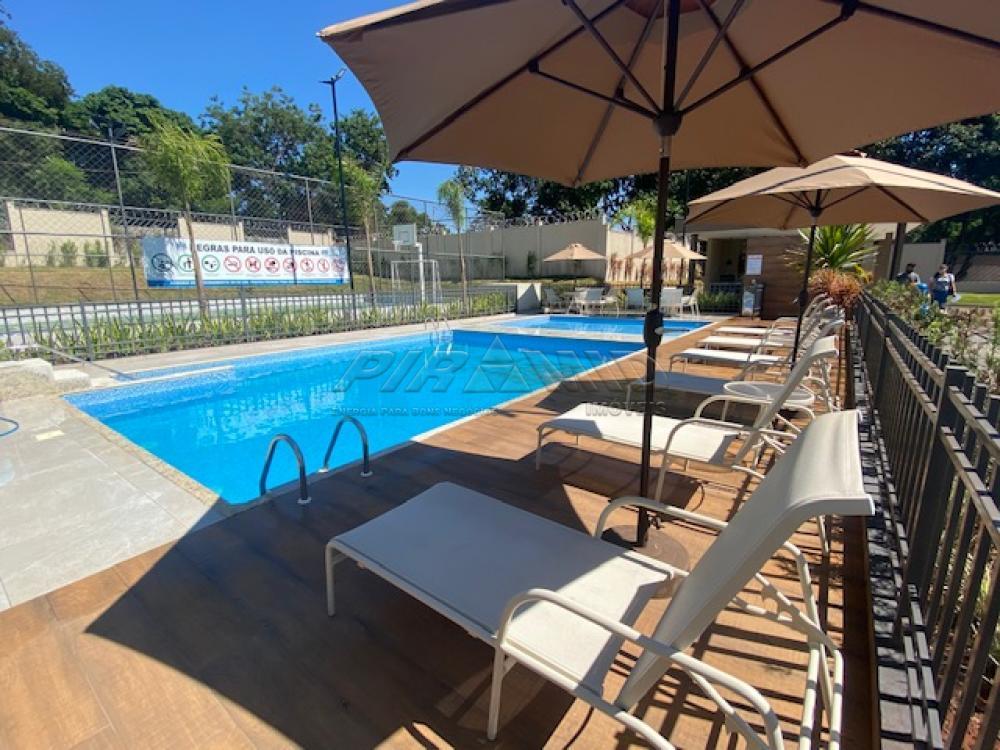 Alugar Apartamento / Padrão em Ribeirão Preto R$ 630,00 - Foto 28