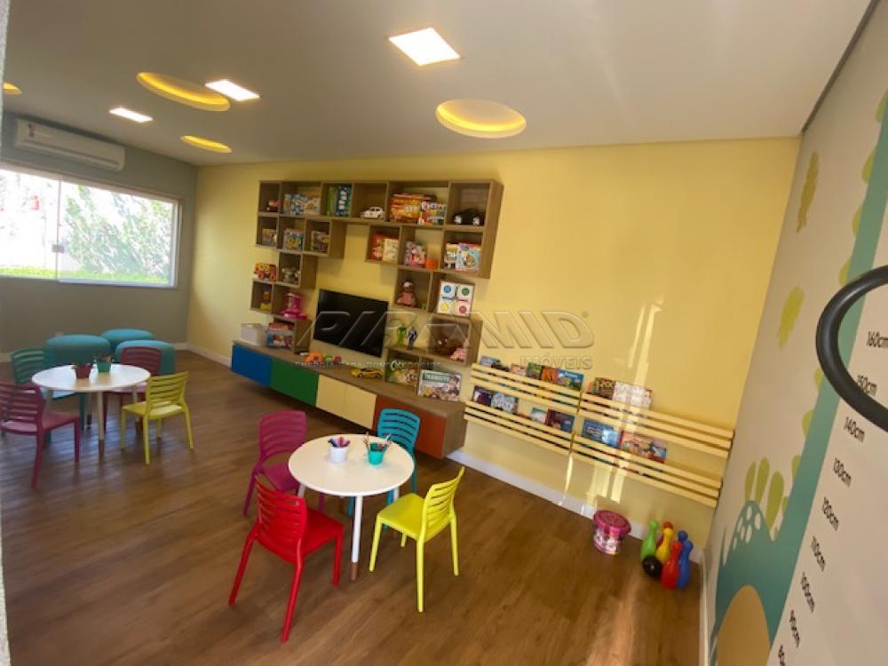 Alugar Apartamento / Padrão em Ribeirão Preto R$ 630,00 - Foto 23