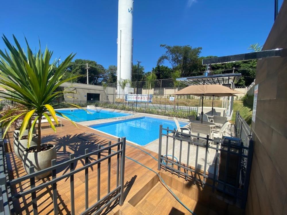 Alugar Apartamento / Padrão em Ribeirão Preto R$ 630,00 - Foto 31