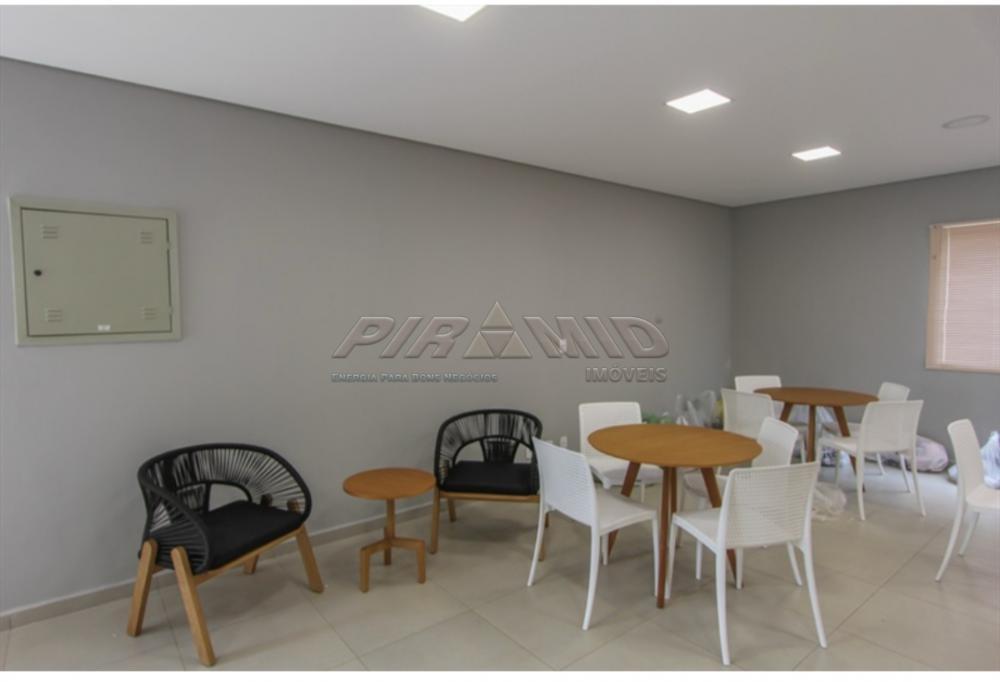 Alugar Apartamento / Padrão em Ribeirão Preto R$ 630,00 - Foto 22