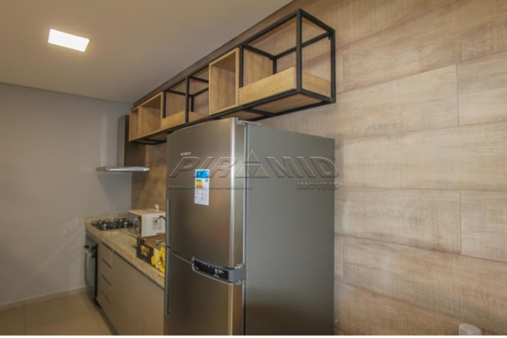 Alugar Apartamento / Padrão em Ribeirão Preto R$ 630,00 - Foto 21