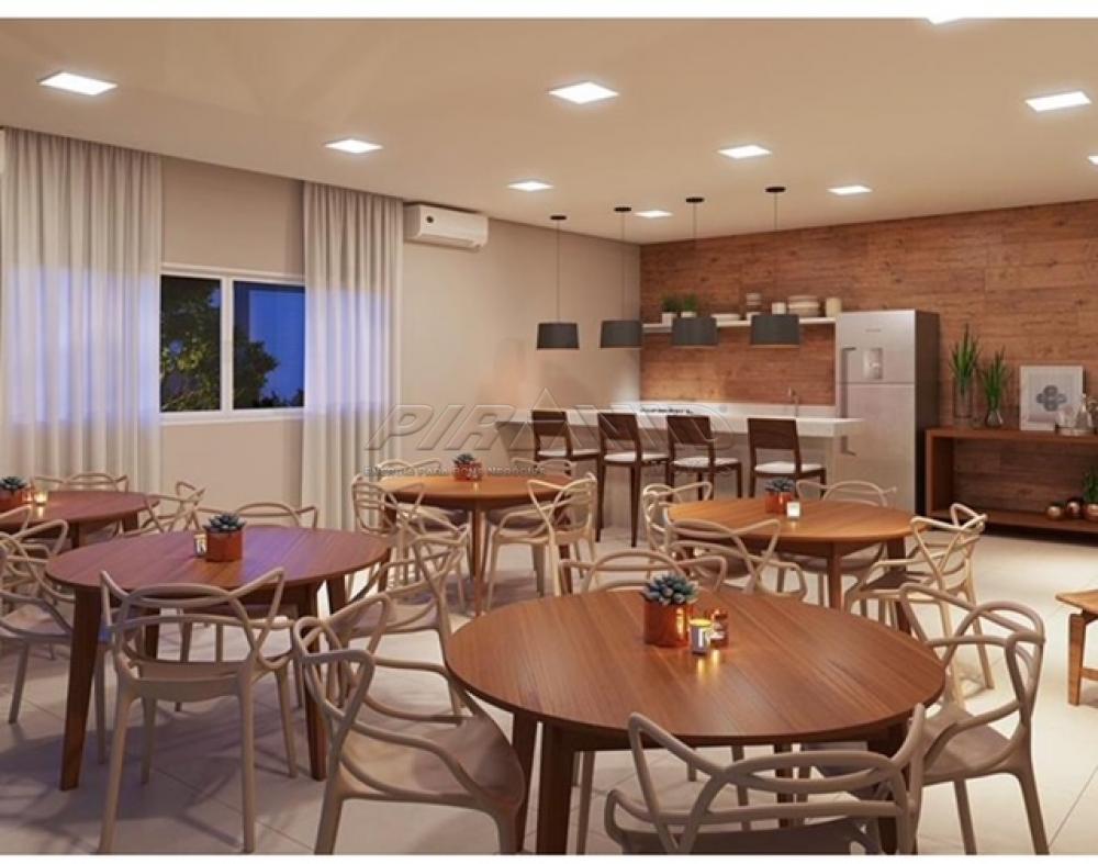 Alugar Apartamento / Padrão em Ribeirão Preto R$ 630,00 - Foto 20