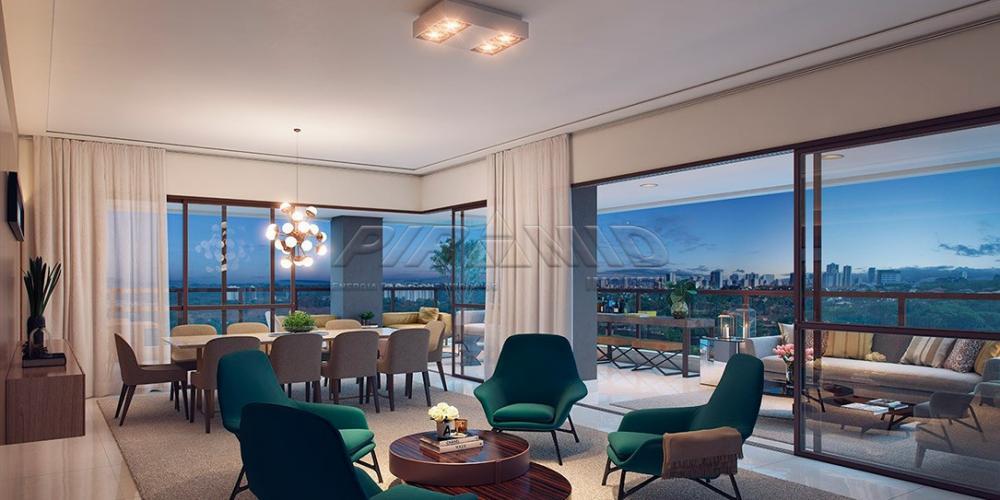 Comprar Apartamento / Lançamento em Ribeirão Preto R$ 2.633.340,00 - Foto 8