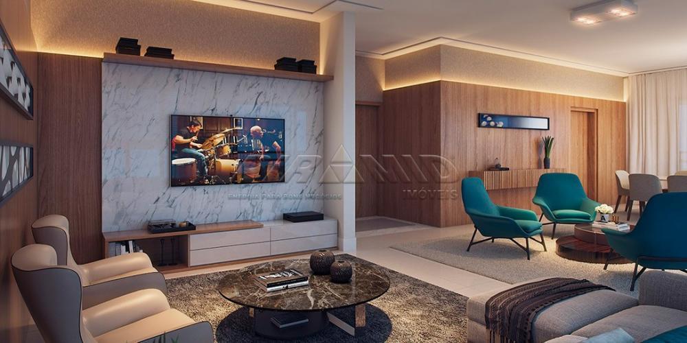 Comprar Apartamento / Lançamento em Ribeirão Preto R$ 2.633.340,00 - Foto 10
