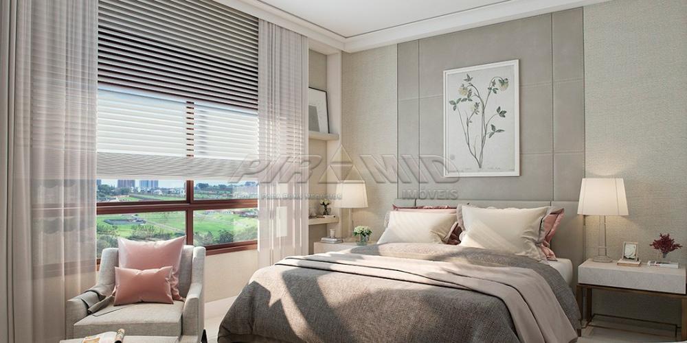 Comprar Apartamento / Lançamento em Ribeirão Preto R$ 2.633.340,00 - Foto 13