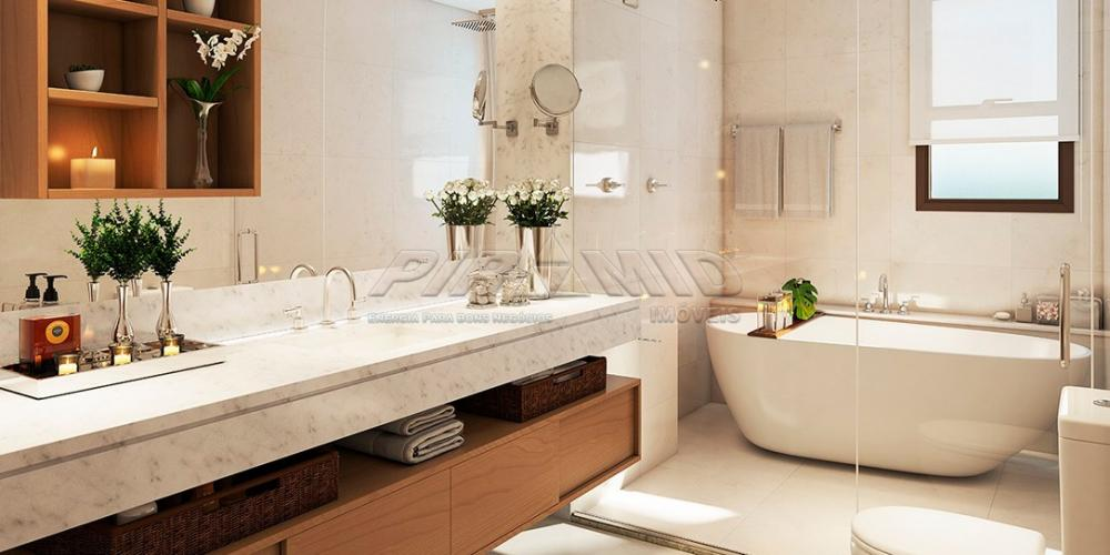 Comprar Apartamento / Lançamento em Ribeirão Preto R$ 2.633.340,00 - Foto 15