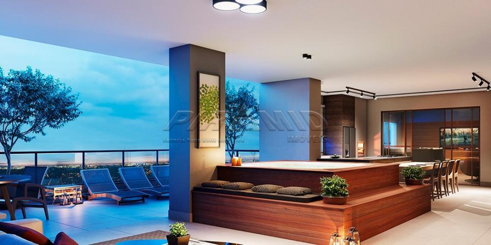 Comprar Apartamento / Lançamento em Ribeirão Preto R$ 2.633.340,00 - Foto 17
