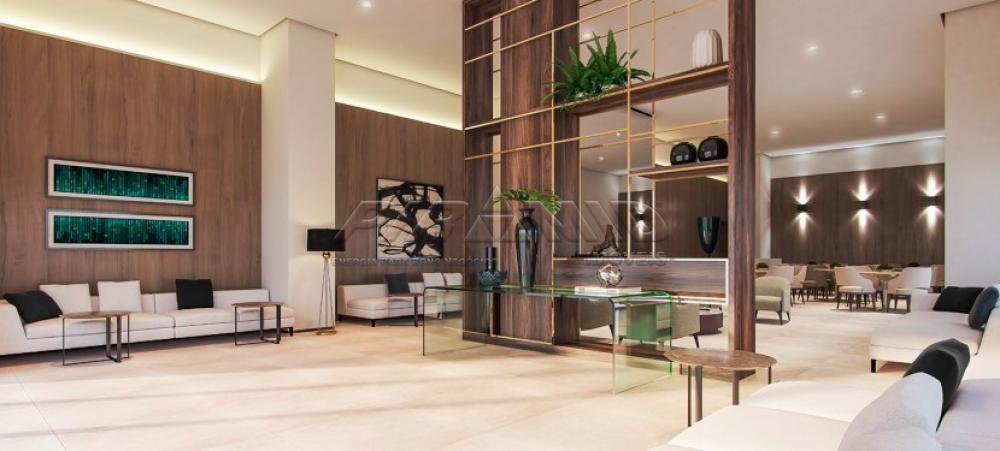 Comprar Apartamento / Lançamento em Ribeirão Preto R$ 2.633.340,00 - Foto 20