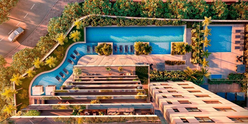 Comprar Apartamento / Lançamento em Ribeirão Preto R$ 2.633.340,00 - Foto 28