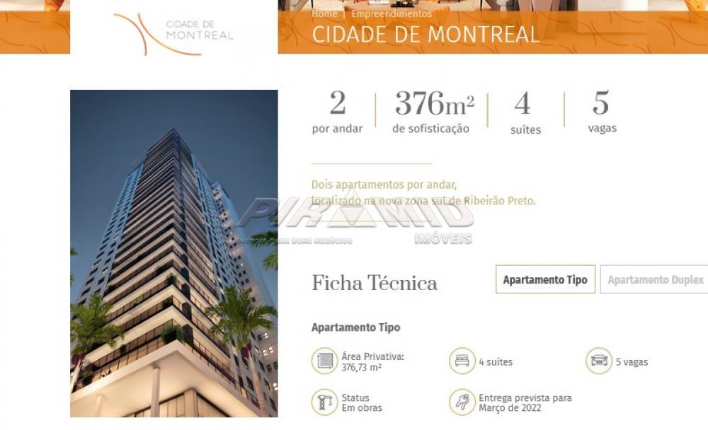 Comprar Apartamento / Lançamento em Ribeirão Preto R$ 2.633.340,00 - Foto 35