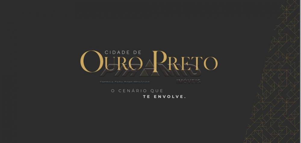 Comprar Apartamento / Lançamento em Ribeirão Preto R$ 1.127.420,00 - Foto 2