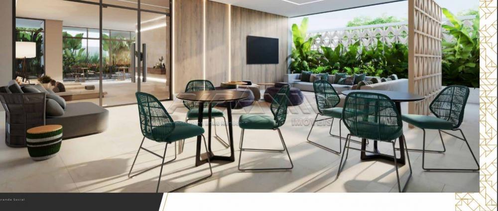 Comprar Apartamento / Lançamento em Ribeirão Preto R$ 1.127.420,00 - Foto 7
