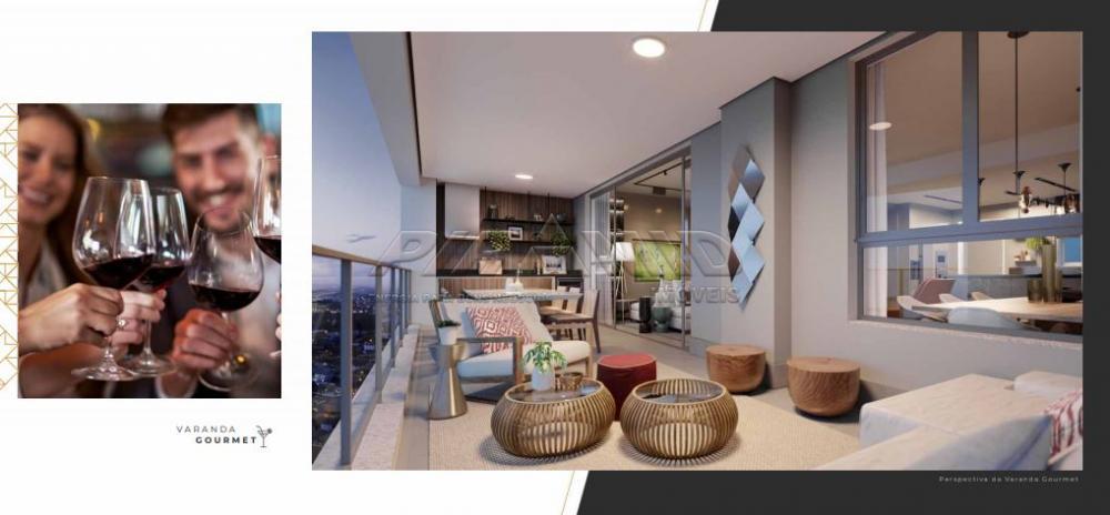Comprar Apartamento / Lançamento em Ribeirão Preto R$ 1.127.420,00 - Foto 11