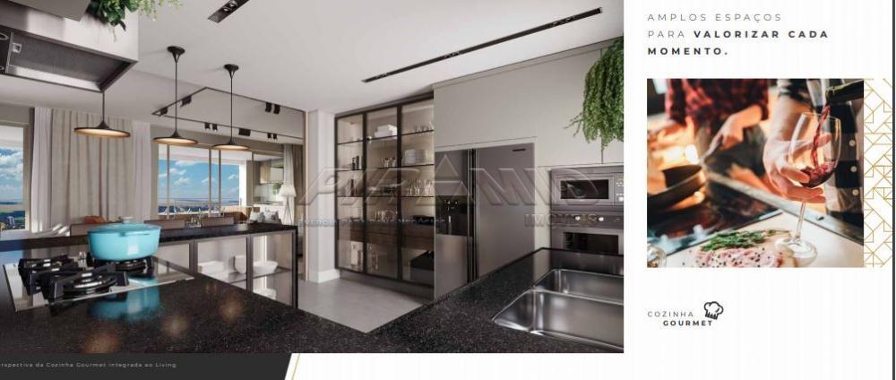 Comprar Apartamento / Lançamento em Ribeirão Preto R$ 1.127.420,00 - Foto 13