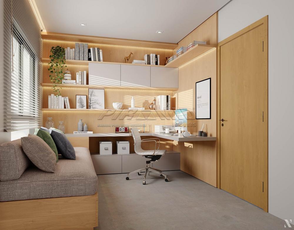 Comprar Apartamento / Lançamento em Ribeirão Preto R$ 1.127.420,00 - Foto 15