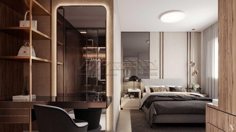 Comprar Apartamento / Lançamento em Ribeirão Preto R$ 1.127.420,00 - Foto 16