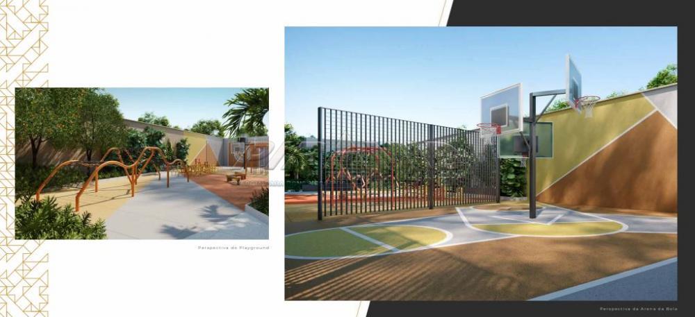 Comprar Apartamento / Lançamento em Ribeirão Preto R$ 1.127.420,00 - Foto 19