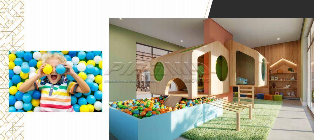 Comprar Apartamento / Lançamento em Ribeirão Preto R$ 1.127.420,00 - Foto 27