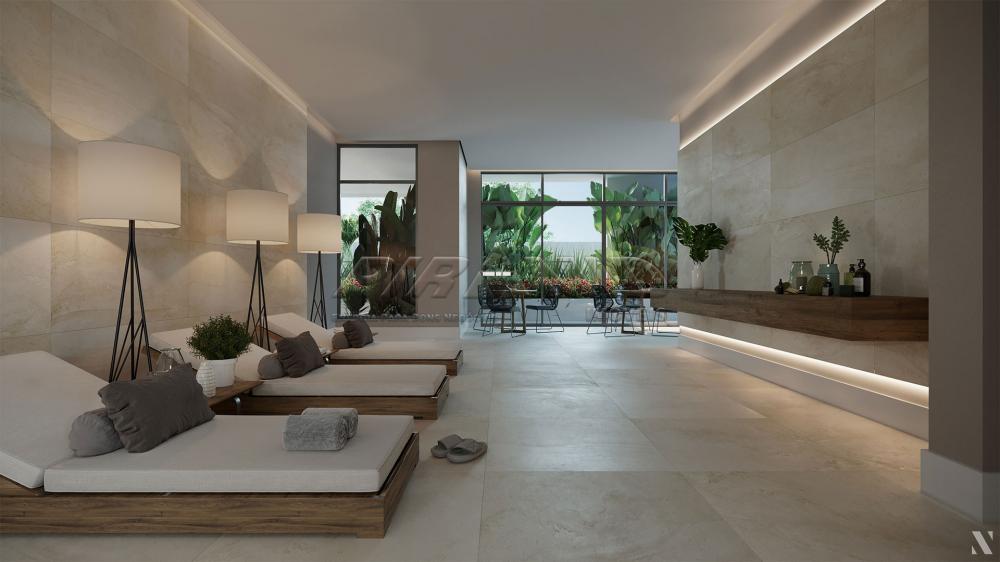 Comprar Apartamento / Lançamento em Ribeirão Preto R$ 1.127.420,00 - Foto 28