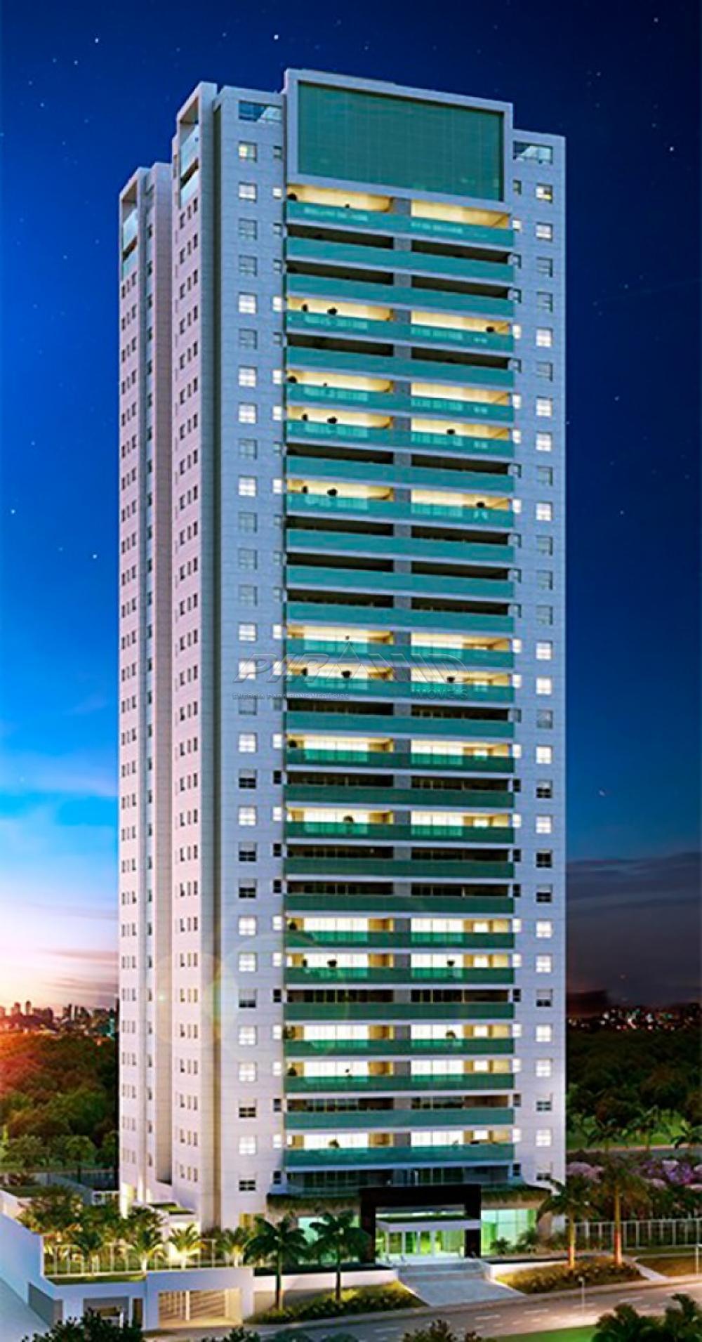 Comprar Apartamento / Lançamento em Ribeirão Preto R$ 1.569.000,00 - Foto 2