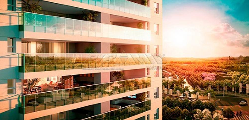 Comprar Apartamento / Lançamento em Ribeirão Preto R$ 1.569.000,00 - Foto 5