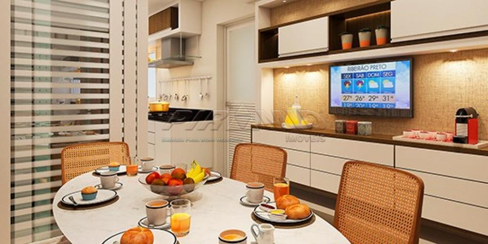 Comprar Apartamento / Lançamento em Ribeirão Preto R$ 1.569.000,00 - Foto 13