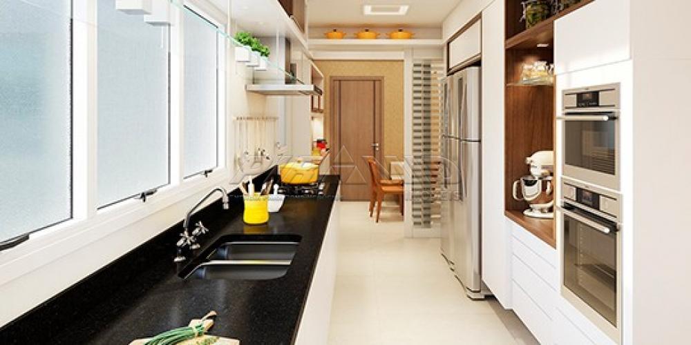 Comprar Apartamento / Lançamento em Ribeirão Preto R$ 1.569.000,00 - Foto 14