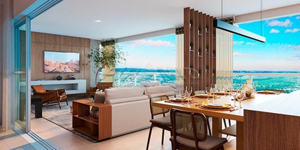 Comprar Apartamento / Lançamento em Ribeirão Preto R$ 1.569.000,00 - Foto 11