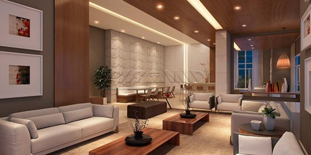 Comprar Apartamento / Lançamento em Ribeirão Preto R$ 1.569.000,00 - Foto 21