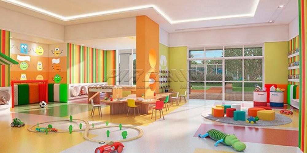 Comprar Apartamento / Lançamento em Ribeirão Preto R$ 1.569.000,00 - Foto 22