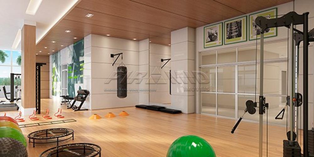 Comprar Apartamento / Lançamento em Ribeirão Preto R$ 1.569.000,00 - Foto 23
