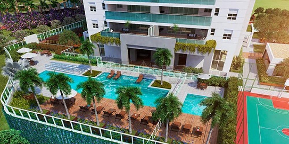 Comprar Apartamento / Lançamento em Ribeirão Preto R$ 1.569.000,00 - Foto 25