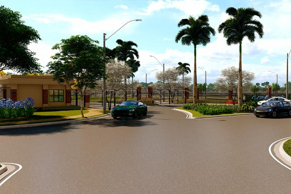 Comprar Terreno / Condomínio em Ribeirão Preto R$ 273.984,20 - Foto 8