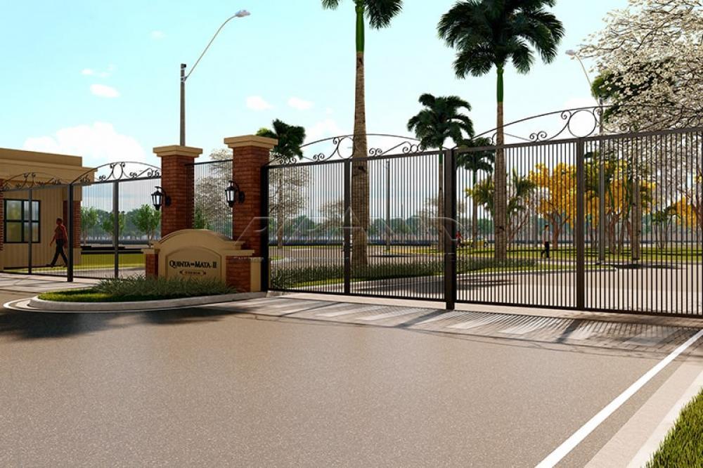 Comprar Terreno / Condomínio em Ribeirão Preto R$ 273.984,20 - Foto 9