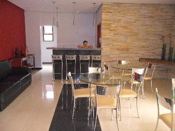 Alugar Apartamento / Padrão em Ribeirão Preto R$ 990,00 - Foto 16