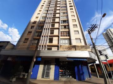 Alugar Apartamento / Padrão em Ribeirão Preto R$ 850,00 - Foto 10