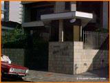 Alugar Apartamento / Padrão em Ribeirão Preto. apenas R$ 2.200,00